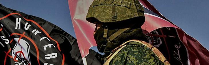 """ООН викрила """"вагнерівців"""" у військових злочинах в Лівії"""