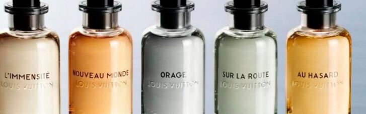 Гайд по вибору парфумерії в інтернеті