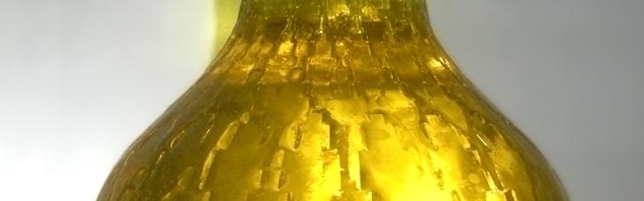 У Кабміні пообіцяли, що соняшникова олія значно подешевшає: сказали, коли