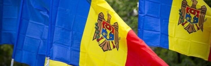 """""""Узурпация власти"""" или роспуск парламента: в Молдове разворачивается политический кризис"""