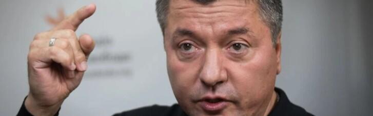 Виталий Бала: Выборы в Харькове могли назначить потому, что Терехов не может удержать власть