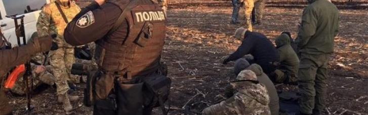 За останній рік за фактом рейдерства в Україні відкрили 100 кримінальних справ, — Клочок