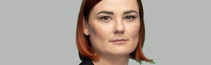 """""""Слуга"""" Буймістер розкритикувала законопроєкт Зеленського про олігархів і готова вийти з фракції"""