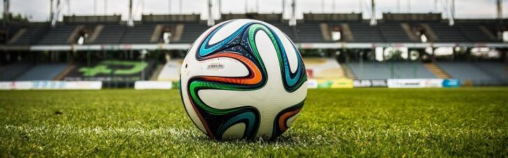 УЄФА сподівається провести фінал Ліги чемпіонів із вболівальниками, — ЗМІ