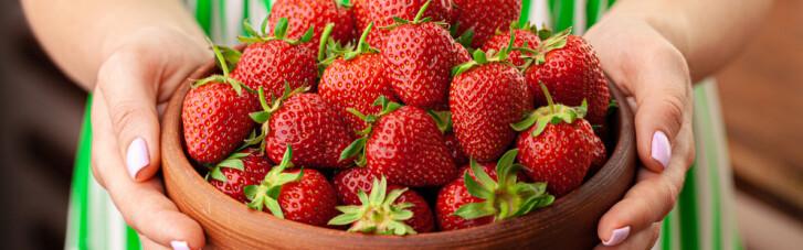 Готуйте гаманці. Якими будуть ціни на фрукти і ягоди в цьому сезоні