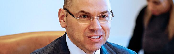 Степанов сообщил о заключении нового контракта о поставках COVID-вакцины