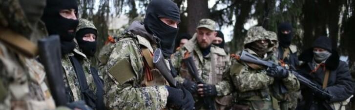 День на Донбасі: українські захисники відкривали вогонь у відповідь, є втрати