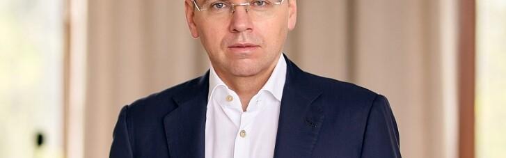 """""""Голос"""" собирает подписи за отставку Степанова с должности главы Минздрава"""