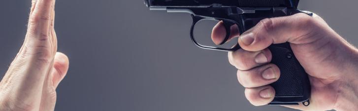 У Раді підтримали пропозицію озброїти адвокатів