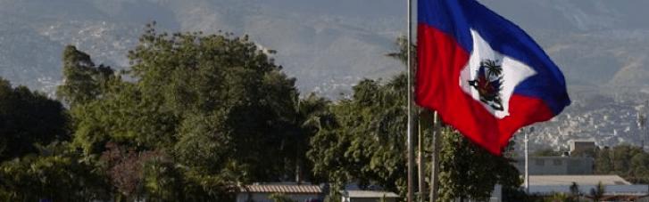 Убийство президента: Гаити обратились к США и ООН за военной помощью