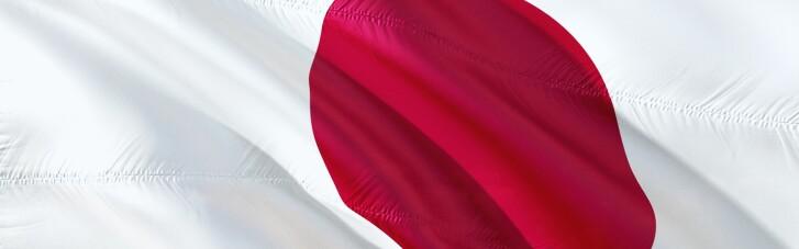 Голова оргкомітету Олімпіади в Токіо йде у відставку через звинувачення у сексизмі