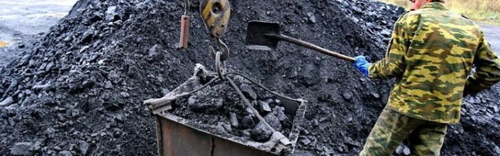 Копают себе могилу. Как ОРДЛО под Авдеевкой может обрушить свою экономику