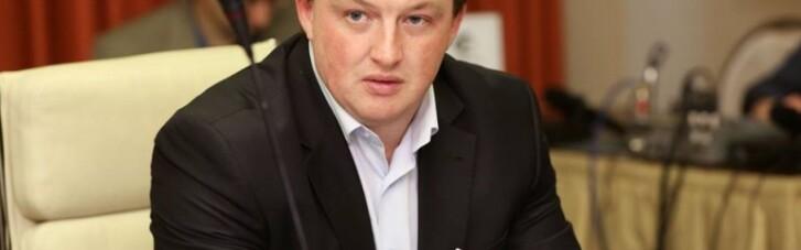 Сергей Фурса: Мы хотим, чтобы все менялось, но не хотим поддержать тех людей, которые меняют