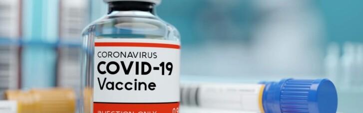 Головний спеціаліст по COVID-вакцині Sinovac померла від коронавірусу
