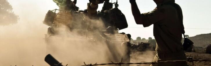 Новая ирано-иракская война? Что скрывает выход США из ядерной сделки с Ираном (ИНФОГРАФИКА)