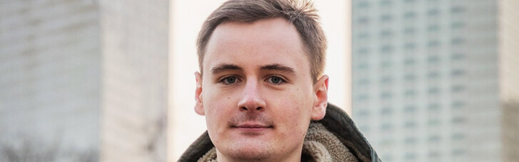 Telegram-канал NEXTA відмовився координувати протести в Білорусі