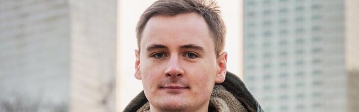 Telegram-канал NEXTA отказался координировать протесты в Беларуси