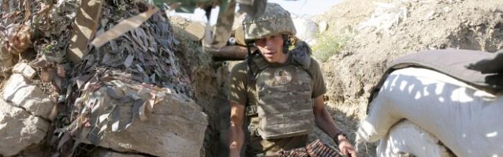 """Наші солдати — мішені для сепарів? Що за """"Мінський прорив"""" підписала Україна"""