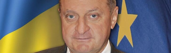 Володимир Щелкунов (ІСС Ukraine): Україна не така багата, щоб підтримувати економіку прямими фінансовими вливаннями