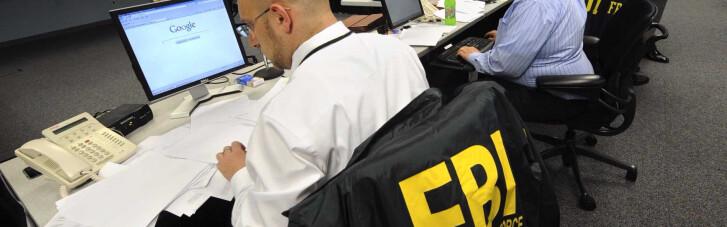 "Хакери-покемони, Ассанж і ""кухар"" Путіна. Хто зламав ФБР"