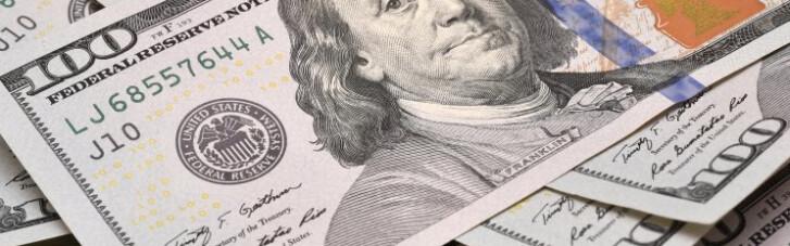 Нужно немного подождать. На кого и как будет работать новый закон о валюте (ИНФОГРАФИКА)