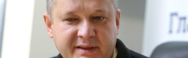 Олексій Кошель: Вводити зараз електронне голосування в Україні — злочинно