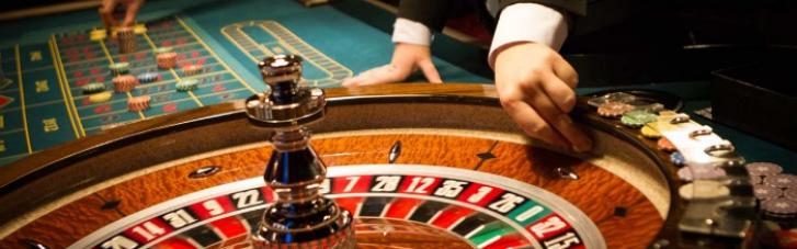 В отелях Львова и Одессы откроют казино: регулятор выдаст лицензии