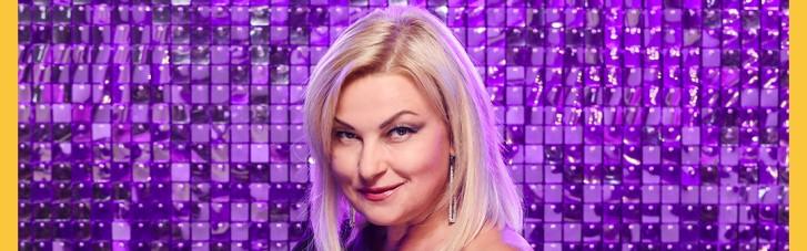 "KHAYAT, JULIK, Mila Nitich и еще 7 звезд станут новыми звездными судьями шоу ""Співають всі!"""