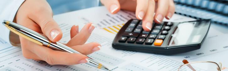 Злата Лагутіна: майже третину декларацій про майновий стан і доходи  подано в електронному вигляді