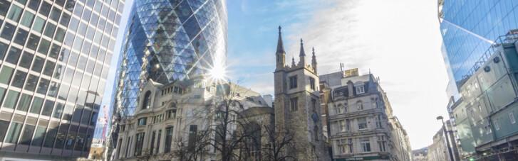В ожидании нового офшорного стриптиза. Кого на выборах утопит Лондон