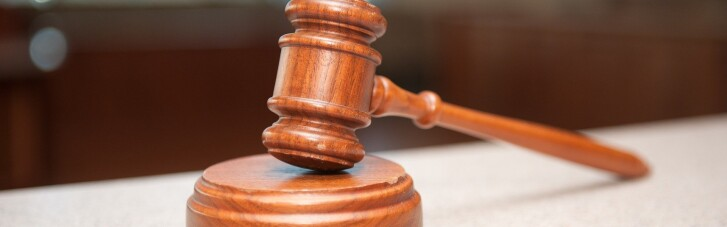Суд в Дніпрі скасував карантинні обмеження на проїзд пільговиків