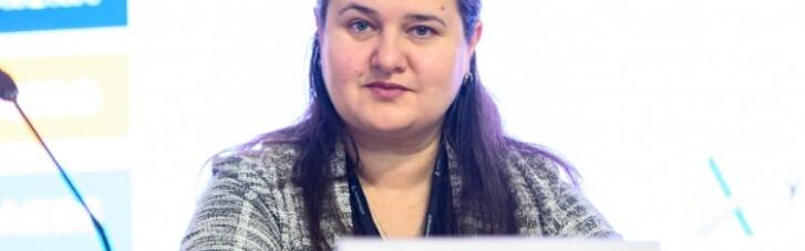 МИД Украины и ОПУ работают над организацией встречи Зеленского и Байдена
