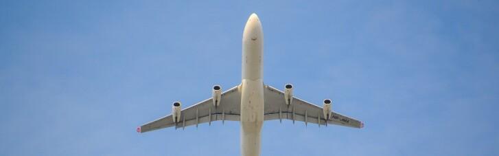 Израиль начинает восстанавливать авиасообщение по всем направлениям