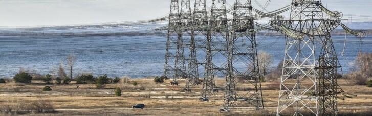 """""""Енергоатом"""" покращує фінансовий результат: до держбюджету надійдуть кількасотмільйонні дивіденди"""