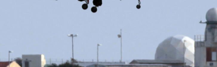 Геополитические зайцы. Почему Кремль накинулся с угрозами на Кипр