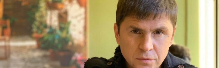 """Не здивували: у Зеленського відповіли Козаку на """"початок кінця України"""""""