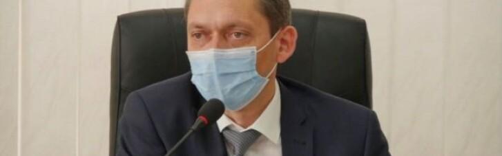 Стало известно, когда заработает Стратегия экономического развития Донбасса