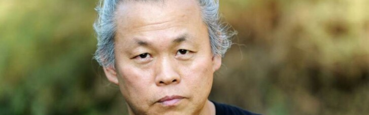 Корейский кинорежиссер Ким Ки Дук скончался из-за осложнений после коронавируса, - СМИ