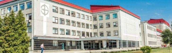 СМИ: Семья Беспалько пытается продать БХФЗ сразу нескольким компаниям