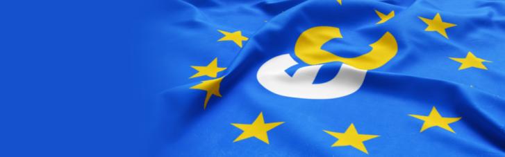 """""""ЄС"""" вимагає засідання РНБО щодо загострення ситуації в зоні ООС і коронавірусу"""