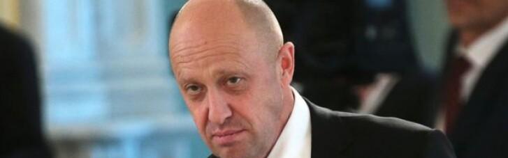 """Вмешательство в выборы: ФБР разыскивает """"повара Путина"""""""