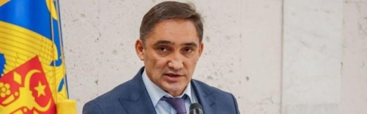Абсолютна корупція. Чому генпрокуророві Молдови так поспішно заткнули рот