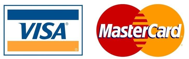 НБУ умовив Visa та Мastercard поступово знизити банківські комісії