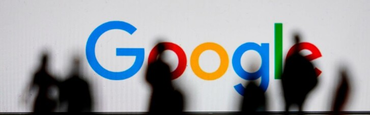 Стеження в інтернеті по-новому. Навіщо Google влаштував переворот в рекламі