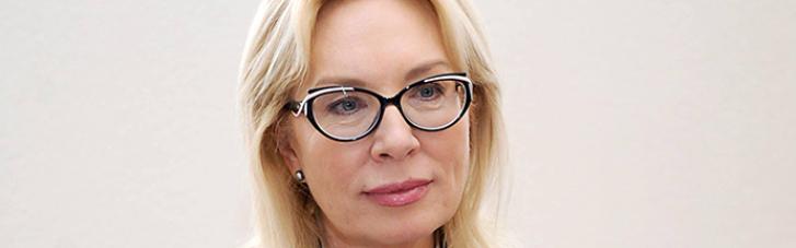Денисова отреагировала на угрозы мэра Франковска уволить из горсовета невакцинированных