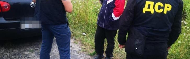 """В Волынской области жена заказала убийство мужа: не хотела возвращать кредит, который """"висел"""" на нем"""