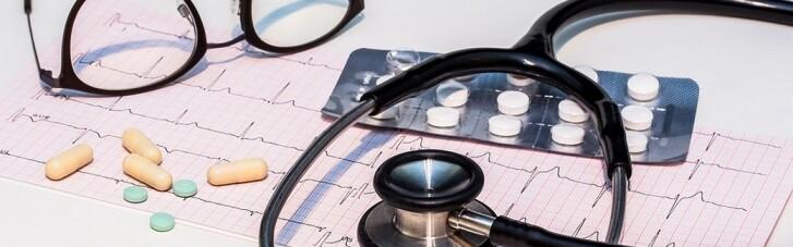 Вспышка гепатита в детдоме в Раздельной: врачи предположили, где могли заразиться дети и опекун
