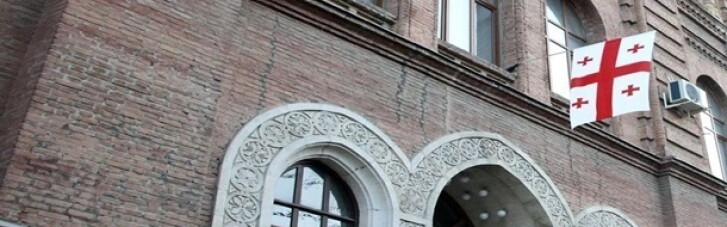 У МЗС Грузії ухвалили рішення повернути посла в Україну