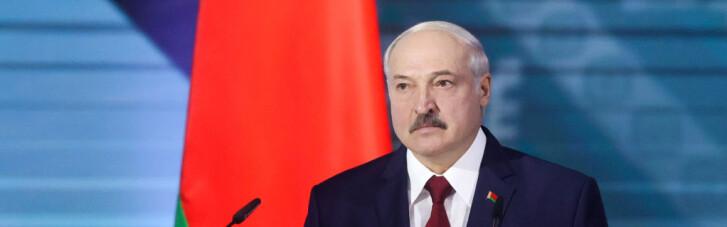 Politico Europe: Навіщо Лукашенко оголосив війну білоруським полякам