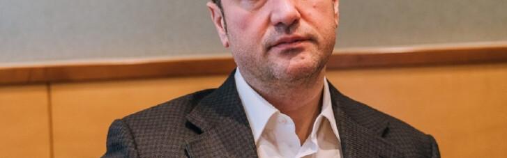 Рішення ВАКС у справі VAB банку прийнято під тиском Ситника, - Бахматюк